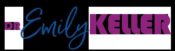 emily-keller-logo