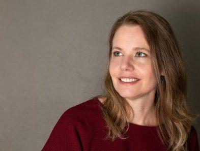 Emily Keller, PhD, LCMHCS, RPT-S