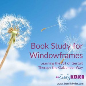 book-study-windowframes