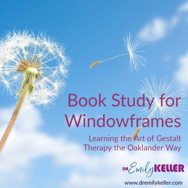 book-study-windowframes